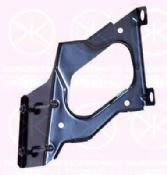 FIAT PUNTO 99- WING, RIGHT FRONT, LOWER SECTION kk20233160